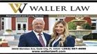 waller Law