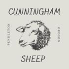 Cunningham Sheep Co.