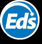 Ed Staubs & Sons