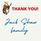 Jack Shaw Family