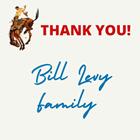 Bill Levy Family