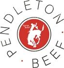 Pendleton Beef