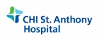 CHI St.Anthony Hospital