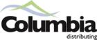 Molson Coors/Columbia Distributing