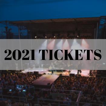 2021 Kick-Off Concert
