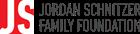 Jordan Schnitzer Foundation