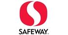 Safeway Foundation (Pendleton)