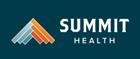 Summit Health Plan, Inc.