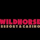 Wilhorse Resort (Bareback Saddle)