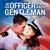 An Officer and a Gentleman 5/31