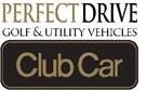 Perfect Drive Golf Carts