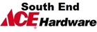 South End Ace Hardware