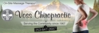 Voss Chiropractic