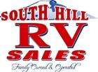 South Hill RV Sales