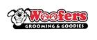 Woofers Grooming & Goodies