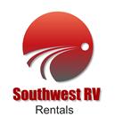 Southwest RV Rental