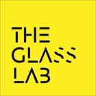 The Glass Lab