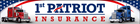 1st Patriot Insurance Services, LLC