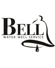 BELL WATER WELL