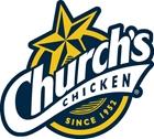 Church' Chicken