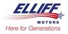 Elliff Motors