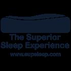 SUPERIOR SLEEP