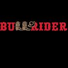 BULLRIDER WESTERN WEAR