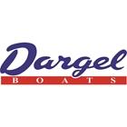 DARGEL BOATS