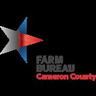 Cameron Country Farm Bureau