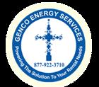 Genco Energy Services