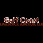 Gulf Coast Livestock Auction, LLC.