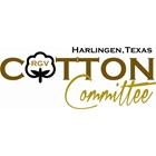 HARLINGEN COTTON COMMITTEE