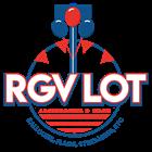 RGV Lot Accessories