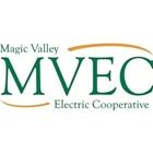 MAGIC VALLEY ELECTRIC COOPERATIVE
