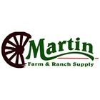 MARTINS FARM & RANCH