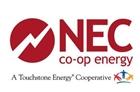 Nec-Co-op Energy