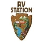 RV STATION