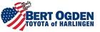 Bert Ogden Toyota of Harlingen