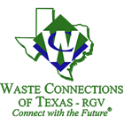 WASTE CONNECTIONS OF TEXAS
