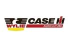 Wylie Case