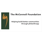 MConnell Foundation