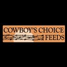 Cowboy Choice Feeds