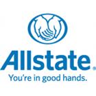Allstate Insurance Agent Julie Foster