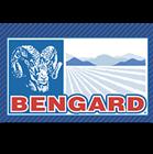 Bengard Ranches