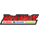 Red Bluff Yamaha