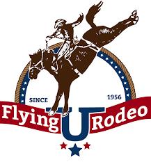 Flying U Rodeo