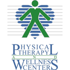 Physical Therapy and Wellness Center