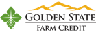 Golden State Farm Credit