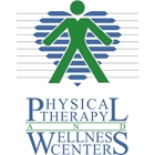 Physical Therapy & Wellness Center