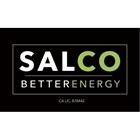 Salco Better Energy